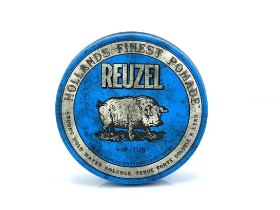 Reuzel Strong Hold Water Souble (Large)