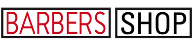 Barbers In The Sky Shop - Logo