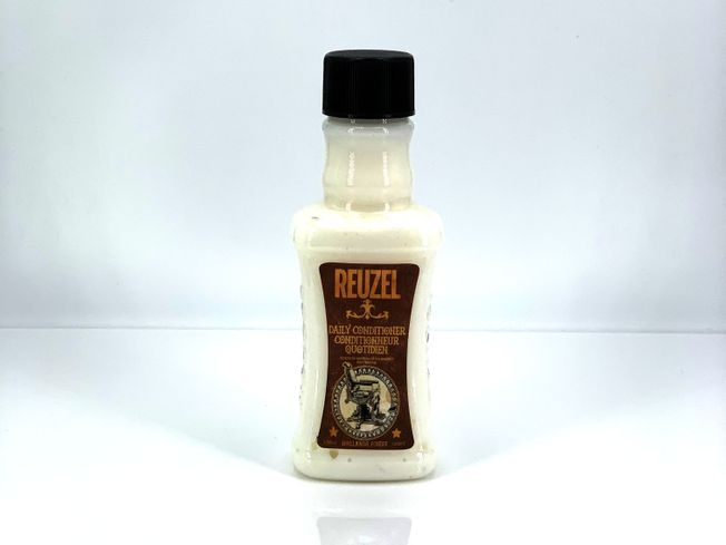 Reuzel Daily Conditioner S